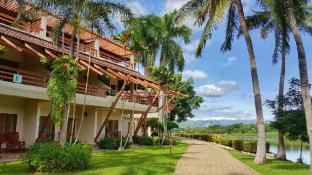 /da-dk/felix-river-kwai-resort/hotel/kanchanaburi-th.html?asq=jGXBHFvRg5Z51Emf%2fbXG4w%3d%3d