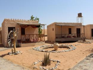 /ca-es/sama-al-wasil-desert-camp/hotel/wahiba-sands-om.html?asq=jGXBHFvRg5Z51Emf%2fbXG4w%3d%3d