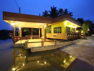/bg-bg/nature-and-green-resort/hotel/samut-songkhram-th.html?asq=jGXBHFvRg5Z51Emf%2fbXG4w%3d%3d