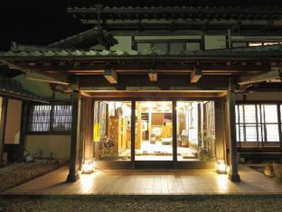 /ar-ae/miyamotoke-ryokan/hotel/saitama-jp.html?asq=jGXBHFvRg5Z51Emf%2fbXG4w%3d%3d