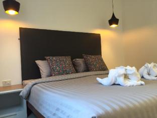 /id-id/non-du-lay-guesthouse/hotel/koh-lanta-th.html?asq=jGXBHFvRg5Z51Emf%2fbXG4w%3d%3d