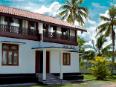 Acquabey Surf Villa