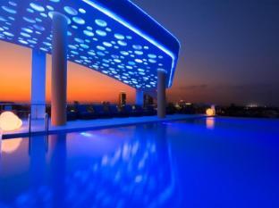 /sl-si/sun-moon-urban-hotel/hotel/phnom-penh-kh.html?asq=jGXBHFvRg5Z51Emf%2fbXG4w%3d%3d