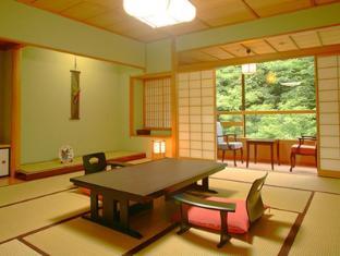 /ca-es/ohanami-kyubei/hotel/ishikawa-jp.html?asq=jGXBHFvRg5Z51Emf%2fbXG4w%3d%3d