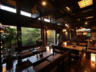 /ar-ae/unzen-fukudaya/hotel/nagasaki-jp.html?asq=jGXBHFvRg5Z51Emf%2fbXG4w%3d%3d