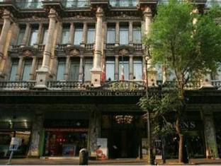 /sl-si/gran-hotel-ciudad-de-mexico/hotel/mexico-city-mx.html?asq=jGXBHFvRg5Z51Emf%2fbXG4w%3d%3d