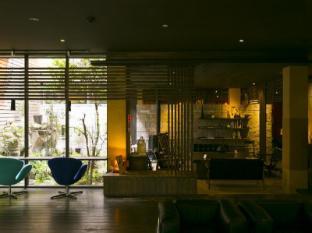 /de-de/ryokan-yoshidaya/hotel/saga-jp.html?asq=jGXBHFvRg5Z51Emf%2fbXG4w%3d%3d