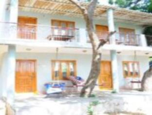 /ca-es/vista-rooms-at-shanthi-guest-house/hotel/hampi-in.html?asq=jGXBHFvRg5Z51Emf%2fbXG4w%3d%3d