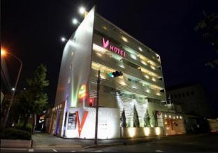 /sl-si/v-hotel/hotel/kobe-jp.html?asq=jGXBHFvRg5Z51Emf%2fbXG4w%3d%3d