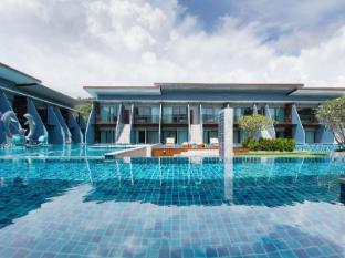 /bg-bg/the-phu-beach-hotel/hotel/krabi-th.html?asq=jGXBHFvRg5Z51Emf%2fbXG4w%3d%3d