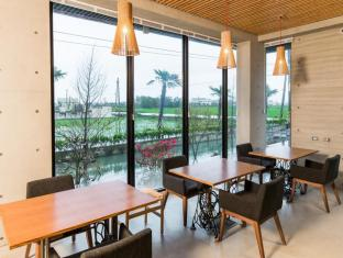 /ca-es/sunrise-bed-and-breakfast/hotel/yilan-tw.html?asq=jGXBHFvRg5Z51Emf%2fbXG4w%3d%3d
