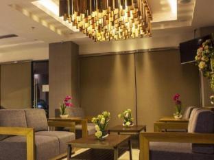 /ar-ae/ironwood-hotel/hotel/tacloban-city-ph.html?asq=jGXBHFvRg5Z51Emf%2fbXG4w%3d%3d