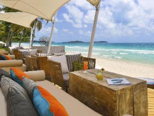 /cs-cz/centara-grand-beach-resort-samui/hotel/samui-th.html?asq=jGXBHFvRg5Z51Emf%2fbXG4w%3d%3d