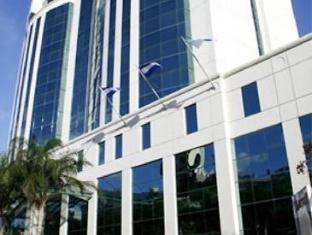/ca-es/tegucigalpa-marriott-hotel/hotel/tegucigalpa-hn.html?asq=jGXBHFvRg5Z51Emf%2fbXG4w%3d%3d