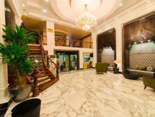 /nb-no/annam-legend-hotel/hotel/hanoi-vn.html?asq=jGXBHFvRg5Z51Emf%2fbXG4w%3d%3d