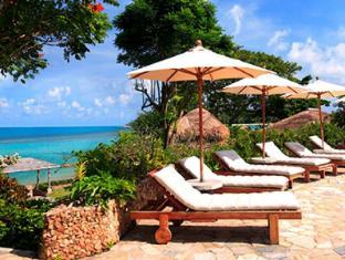 珊瑚灣度假村