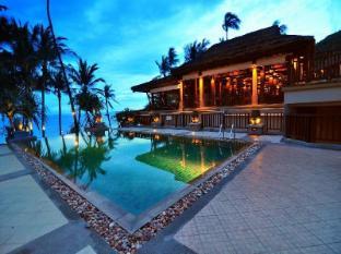 /cs-cz/impiana-resort-chaweng-noi-koh-samui/hotel/samui-th.html?asq=jGXBHFvRg5Z51Emf%2fbXG4w%3d%3d