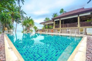 /nl-nl/impiana-resort-chaweng-noi-koh-samui/hotel/samui-th.html?asq=jGXBHFvRg5Z51Emf%2fbXG4w%3d%3d