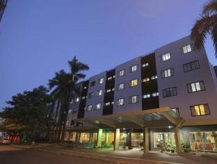 /ca-es/nadai-confort-hotel-e-spa/hotel/foz-do-iguacu-br.html?asq=jGXBHFvRg5Z51Emf%2fbXG4w%3d%3d