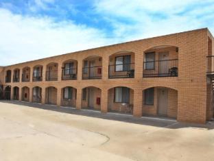 /de-de/lake-mulwala-hotel-motel/hotel/yarrawonga-au.html?asq=jGXBHFvRg5Z51Emf%2fbXG4w%3d%3d