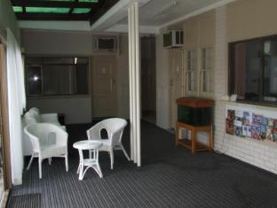 /de-de/aquarius-motel/hotel/lake-macquarie-au.html?asq=jGXBHFvRg5Z51Emf%2fbXG4w%3d%3d