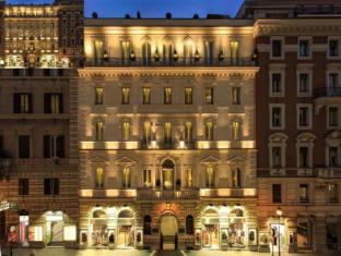/cs-cz/artemide-hotel/hotel/rome-it.html?asq=jGXBHFvRg5Z51Emf%2fbXG4w%3d%3d