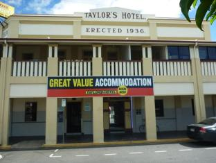 /ar-ae/taylors-hotel/hotel/mackay-au.html?asq=jGXBHFvRg5Z51Emf%2fbXG4w%3d%3d