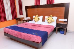 /de-de/vista-rooms-at-aloysius-college-road/hotel/mangalore-in.html?asq=jGXBHFvRg5Z51Emf%2fbXG4w%3d%3d