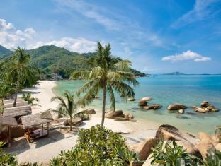/vi-vn/crystal-bay-yacht-club-beach-resort/hotel/samui-th.html?asq=jGXBHFvRg5Z51Emf%2fbXG4w%3d%3d