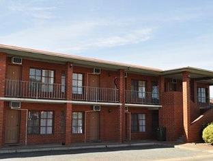 /da-dk/comfort-inn-peppermill/hotel/shepparton-au.html?asq=jGXBHFvRg5Z51Emf%2fbXG4w%3d%3d