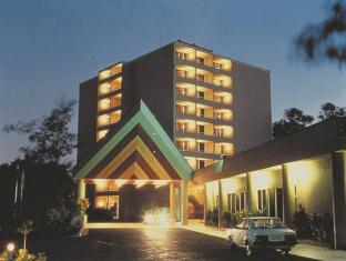 /de-de/holiday-inn-suites-port-moresby/hotel/port-moresby-pg.html?asq=jGXBHFvRg5Z51Emf%2fbXG4w%3d%3d