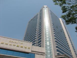 /de-de/nanchang-galactic-peace-international-hotel/hotel/nanchang-cn.html?asq=jGXBHFvRg5Z51Emf%2fbXG4w%3d%3d