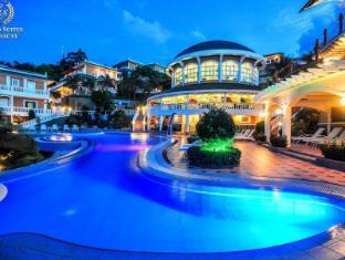 /th-th/monaco-suites-de-boracay-hotel/hotel/boracay-island-ph.html?asq=jGXBHFvRg5Z51Emf%2fbXG4w%3d%3d