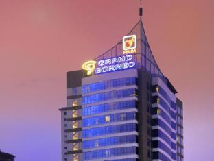/ar-ae/grand-borneo-hotel/hotel/kota-kinabalu-my.html?asq=jGXBHFvRg5Z51Emf%2fbXG4w%3d%3d