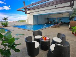 /ar-ae/the-klagan-regency-hotel/hotel/kota-kinabalu-my.html?asq=jGXBHFvRg5Z51Emf%2fbXG4w%3d%3d