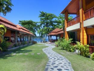 /zh-cn/havana-beach-resort/hotel/koh-phangan-th.html?asq=jGXBHFvRg5Z51Emf%2fbXG4w%3d%3d