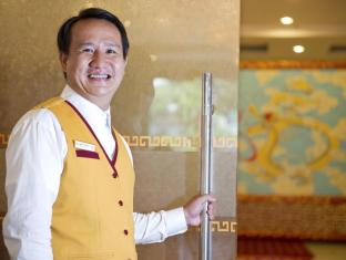 /hu-hu/cherish-hue-hotel/hotel/hue-vn.html?asq=jGXBHFvRg5Z51Emf%2fbXG4w%3d%3d