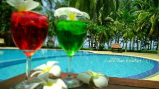 /ca-es/laemkum-beach-resort/hotel/prachuap-khiri-khan-th.html?asq=jGXBHFvRg5Z51Emf%2fbXG4w%3d%3d