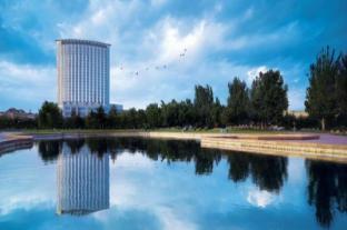 /bg-bg/shangri-la-hotel-baotou/hotel/baotou-cn.html?asq=jGXBHFvRg5Z51Emf%2fbXG4w%3d%3d