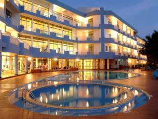 /ca-es/induruwa-beach-resort/hotel/bentota-lk.html?asq=jGXBHFvRg5Z51Emf%2fbXG4w%3d%3d