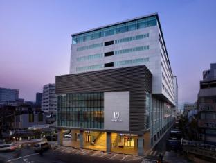 /bg-bg/hotel-pj-myeongdong/hotel/seoul-kr.html?asq=jGXBHFvRg5Z51Emf%2fbXG4w%3d%3d
