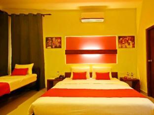 /bg-bg/sea-breeze-deluxe-inn/hotel/negombo-lk.html?asq=jGXBHFvRg5Z51Emf%2fbXG4w%3d%3d