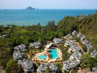 /ja-jp/krabi-resort/hotel/krabi-th.html?asq=jGXBHFvRg5Z51Emf%2fbXG4w%3d%3d