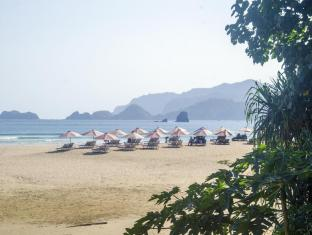 /da-dk/red-island-bungalows/hotel/cluring-id.html?asq=jGXBHFvRg5Z51Emf%2fbXG4w%3d%3d