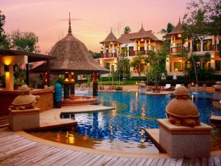 /hi-in/crown-lanta-resort-spa/hotel/koh-lanta-th.html?asq=jGXBHFvRg5Z51Emf%2fbXG4w%3d%3d