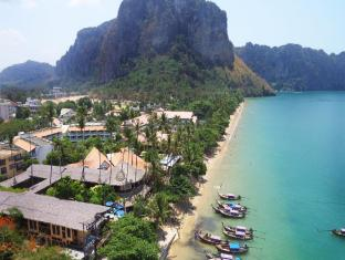 /zh-hk/phra-nang-inn-by-vacation-village/hotel/krabi-th.html?asq=jGXBHFvRg5Z51Emf%2fbXG4w%3d%3d