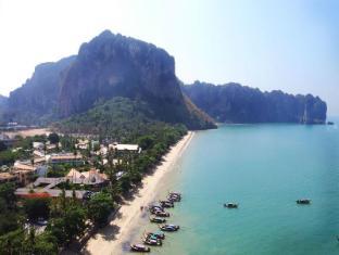 /th-th/phra-nang-inn-hotel/hotel/krabi-th.html?asq=jGXBHFvRg5Z51Emf%2fbXG4w%3d%3d