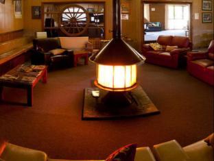 /bg-bg/snowy-mountains-resort-and-function-centre/hotel/adaminaby-au.html?asq=jGXBHFvRg5Z51Emf%2fbXG4w%3d%3d