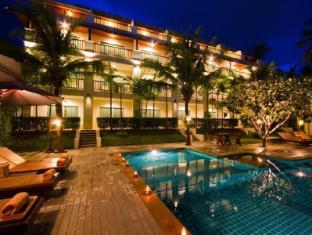 /hu-hu/lamai-buri-resort/hotel/samui-th.html?asq=jGXBHFvRg5Z51Emf%2fbXG4w%3d%3d