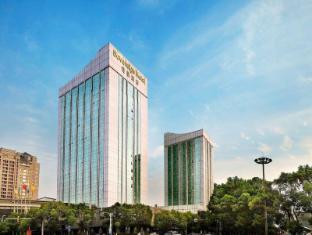 /de-de/sovereign-hotel/hotel/kunshan-cn.html?asq=jGXBHFvRg5Z51Emf%2fbXG4w%3d%3d